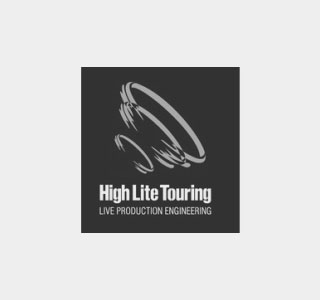 Highlite Touring